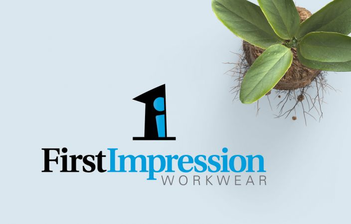 First Impression Workwear