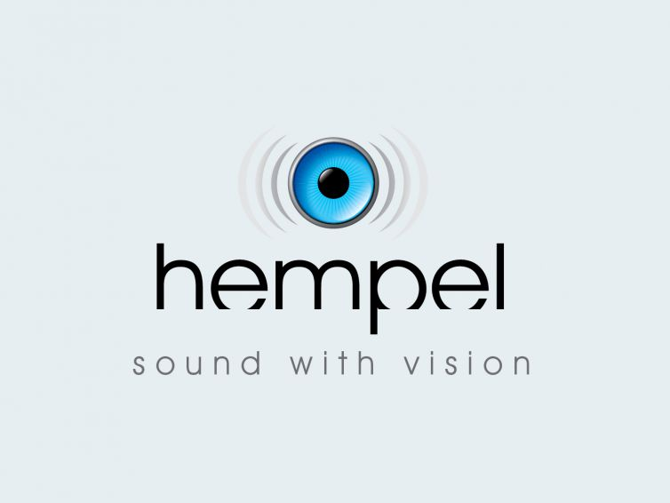 Hempel Sound with Vision